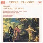 Mozart: Ascanio in Alba