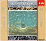 Mozart: Die Zauberflöte - Andreas Schmidt (vocals); Anthony Rolfe Johnson (tenor); Beverly Hoch (soprano); Caroline Trevor (vocals);...