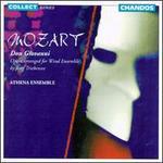Mozart: Don Giovanni for Wind Ensemble