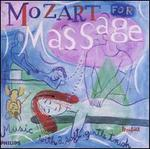 Mozart for Massage