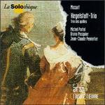 Mozart: Kegelstatt-Trio
