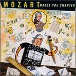 Mozart Makes You Smarter
