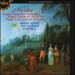 Mozart: Piano Concertos, K. 413 - 415