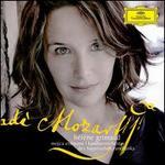 Mozart: Piano Concertos Nos. 19 & 23 [CD/DVD Combo] [Limited Edition]