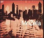 MoZella EP