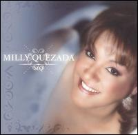 MQ - Milly Quezada