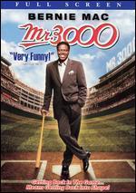 Mr. 3000 [P&S]