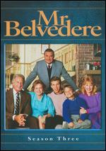 Mr. Belvedere: Season 03