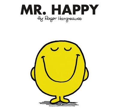 Mr. Men characters | Mr. Men Wiki | FANDOM powered by Wikia