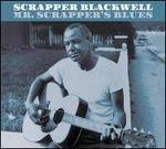 Mr. Scrapper's Blues