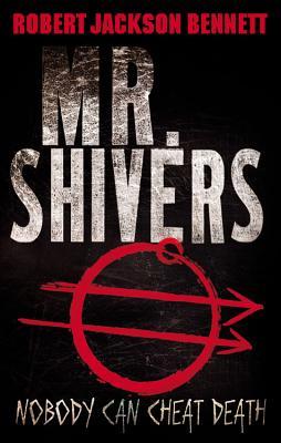 Mr. Shivers - Bennett, Robert Jackson