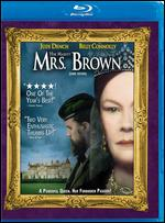 Mrs. Brown [Blu-ray] - John Madden
