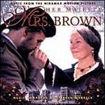 Mrs. Brown [Original Soundtrack]