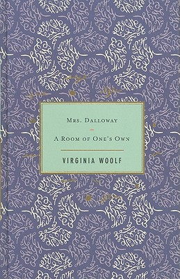 a literary analysis of a room of ones own by virginia woolf Analysis virginia woolf's essay a room of one's own is a landmark of twentieth-century feminist thought it explores the history of women in literature through an unconventional and highly.