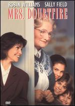 Mrs. Doubtfire [WS]