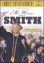 Mrs. Washington Goes to Smith - Armand Mastroianni
