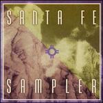 MTI Santa Fe Sampler, Vol. 1