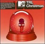 MTV: TRL Christmas