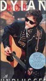 MTV Unplugged: Bob Dylan