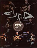 MTV Unplugged: Staind