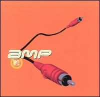 MTV's AMP - Various Artists