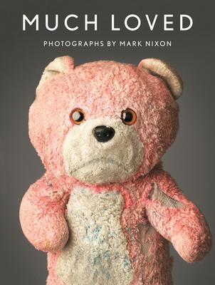 Much Loved - Nixon, Mark