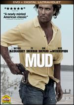 Mud [Includes Digital Copy] [UltraViolet] - Jeff Nichols