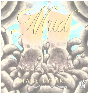 Mud - Ray, Mary Lyn