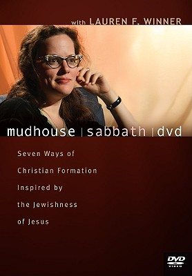 Mudhouse Sabbath: The Workshop DVD - Winner, Lauren F