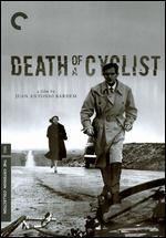 Muerte de un Ciclista - Juan Antonio Bardem