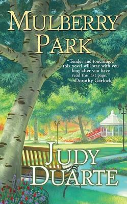 Mulberry Park - Duarte, Judy