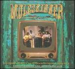 Muleskinner Live -- Original Television Soundtrack