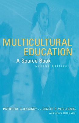 essays on multicultural education