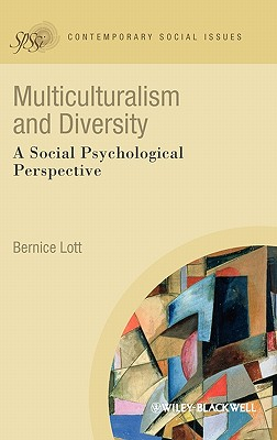 a social psychological perspective on multiculturalism and diversity Download and read multiculturalism and diversity a social psychological perspective multiculturalism and diversity a social psychological perspective.