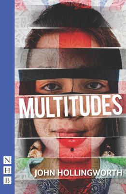 Multitudes - Hollingworth, John