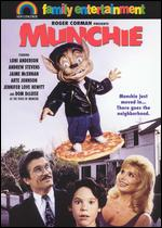 Munchie [P&S] - Jim Wynorski