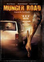 Munger Road - Nicholas Smith