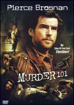 Murder 101 - Bill Condon