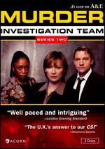 Murder Investigation Team: Series 02