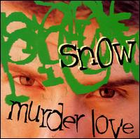 Murder Love - Snow