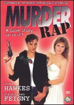 Murder Rap - Kliff Kuehl