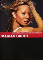 Music Box Biographical Collection: Mariah Carey