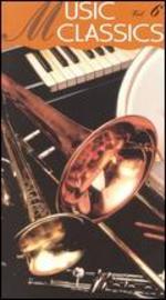 Music Classics, Vol. 6