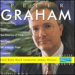 Music Composed by Peter Graham