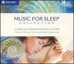 Music for Sleep [2 Disc]