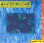 Music for the Spirit, Vol. 3