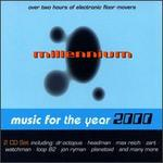 Music for the Year 2000, Vol. 1