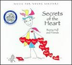 Music For Young Masters: Secrets Of The Heart