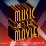 Music From the Movies [Showtunes]