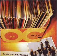 Music from the O.C., Mix 6: Covering Our Tracks - Original Soundtrack
